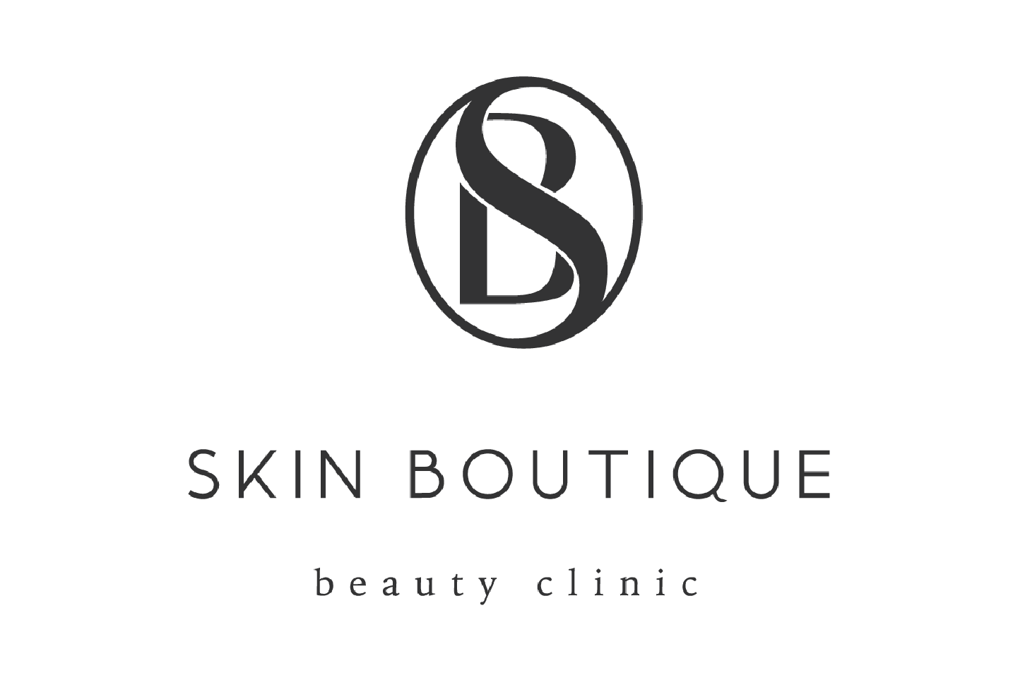 Skin Boutique Beauty Clinic